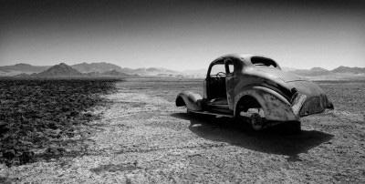 1936 chevrolet desert panoramic