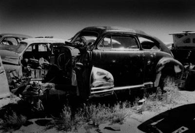1942-chevrolet-wreck1
