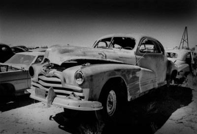 1947-pontiac-wreck1