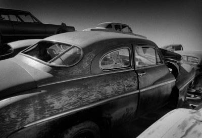 1949-mercury-wreck1