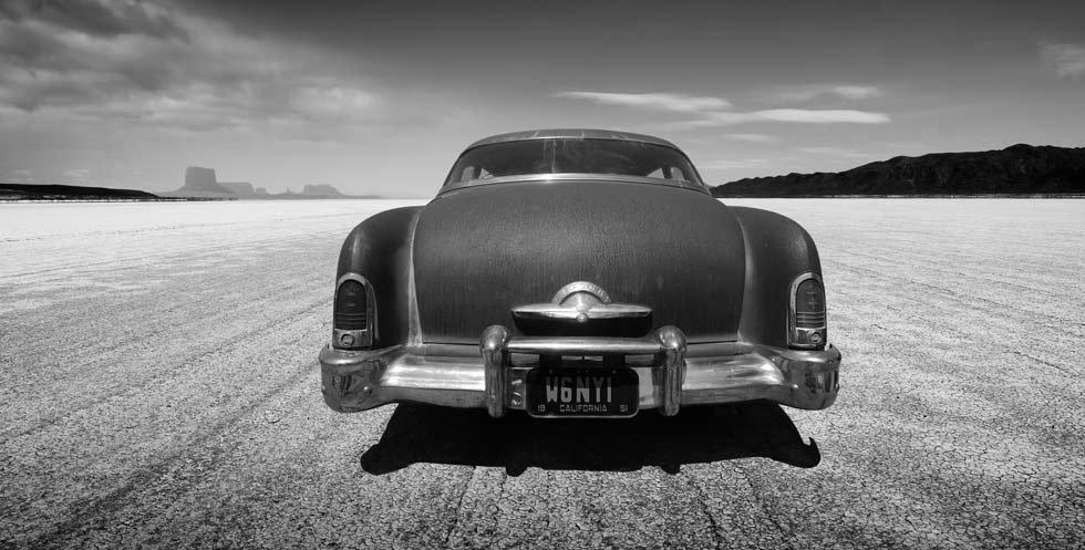 1951 mercury desert homeslider