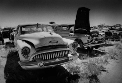 1953-buick-wreck