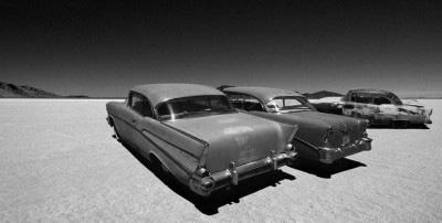 1955 1956 1957 chevrolet panoramic