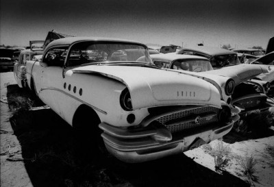 1955-buick-wreck1