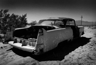 1955-cadillac-desert3