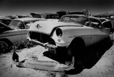 1955-oldsmobile-wreck1