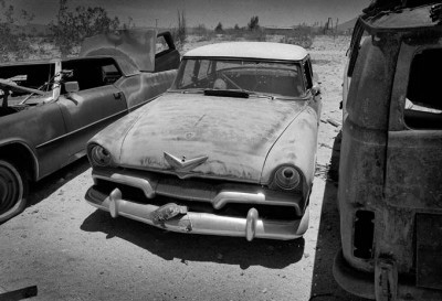 1955-plymouth-wreck1
