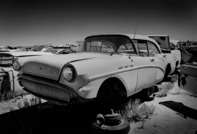 1957-buick-wreck1