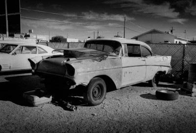 1957-chevrolet-tucson