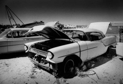 1957-oldsmobile-wreck1
