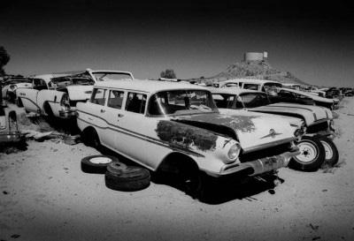 1957-pontiac-wagon