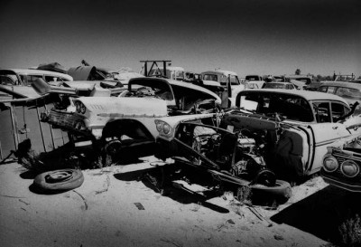 1958-chevrolet-wrecks1