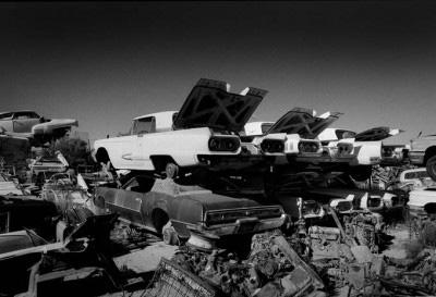 1958-ford-thunderbird-wreck2