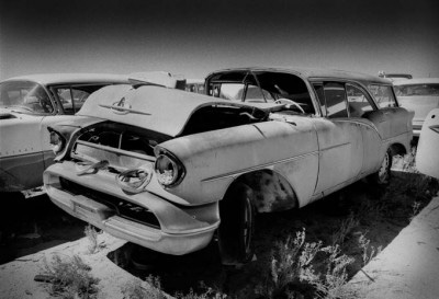 1957-oldsmobile-wagon-wreck1
