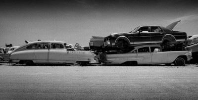 1959 chevrolet hudson panoramic