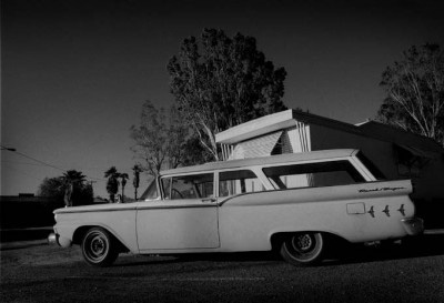 1959-ranch-wagon2