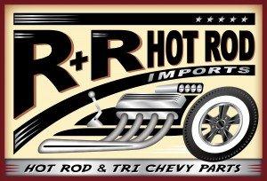 R+R imports(RGB)