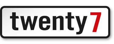 twenty7website_logo
